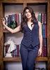 Charu Sachdev - Femina Magazine