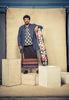 Raghu Dixit - Elle Magazine