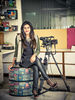Ambika Anand - Femina Magazine