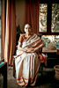 Leila Seth - Femina Magazine