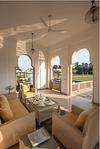 Client: Hamira Luxury Homestay, Punjab