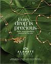 Client: Alapatt Jewellery