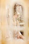 Jena Carlin Photography