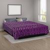 Designer Bed-sheet