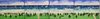 Broaden My Beach (4 of 18x14x1.5 inches) Acrylic on Canvas 2015