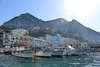 Marina Grande - Capri