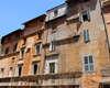Jewish Ghetto - Rome