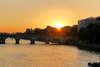 River Seine - Paris