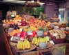 Munich Outdoor Market