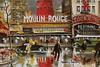 Moulan Rouge artwork