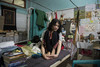 Irom Sharmila - Beyond the Iron Lady of Manipur