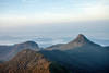 ADAM'S PEAK | SRI LANKA