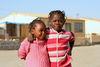 Swakopmund, Namibia