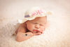 Baby Newborn Photography in Wirral, Cheshire West & Liverpool