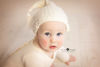 Beautiful baby photography studio in Hinderton Hall Estate covering Wirral, Cheshire, Chester & Liverpool