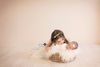Family Photography in Wirral, Cheshire & Liverpool