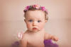 Baby Photography by Kate Jades Photography with Cake Smash & 1st Birthday party.