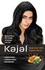 Kajal Hair Color