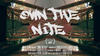 """Own The Nite"" (Documentary Short)"
