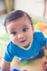 Newborn, Maternity, Baby Photographers in Pune | Little Mazel Tov Studio