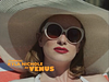 SIDE EFFECTS by Juliet Ariel [Official Music Video]