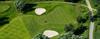 Golf Welschap