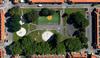 Johan Cruijf Court Eindhoven