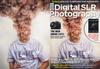DigitalSLR Magazine Malaysia October Coverpage: E=mc2