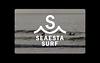 SS 2020 Seaesta Surf
