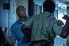 """Brawl in Cell Block 99"""
