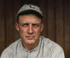 Orval Overall - Chicago Cubs (1910)
