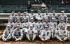 Chicago White Sox - World Series Champions (1917)