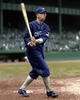 Eddie Collins - Chicago White Sox (1926)