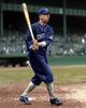 Eddie Collins - Chicago White Sox (1926)