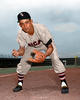 Luis Aparicio - Chicago White Sox (1957)