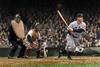 Lou Gehrig - New York Yankees (1938)