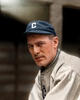 Charlie Root - Chicago Cubs (1926)