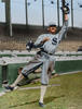 Shoeless Joe Jackson - Chicago White Sox (1916)