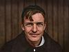 Christy Mathewson - New York Giants (1910)