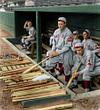 Earl Webb - Boston Red Sox (1930)