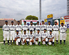 Homestead Grays - Negro Leagues World Series Champions (1943)