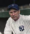 Red Ruffing - New York Yankees (1936)