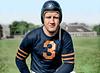 Bronko Nagurski - Chicago Bears (1943)