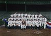 New York Yankees - World Champions (1932)