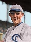 Buck Weaver - Chicago White Sox (1919)