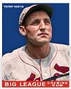 Pepper Martin - St. Louis Cardinals (1931)