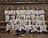 Detroit Tigers (1907)