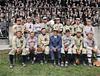 Addie Joss All-Star Benefit Game - Cleveland (1911)