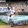 Frank Malzone - Boston Red Sox (1959)