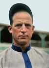 "Fred ""Cap"" Clarke - Pittsburgh Pirates (1910)"